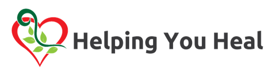 Helping You Heal